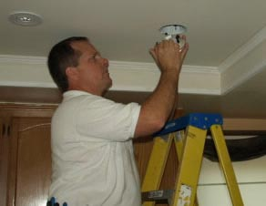 professional electrical contractor agoura hills